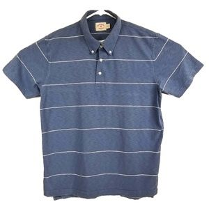 Brooks Brothers Original Fit Performance Polo XL